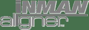 inman-aligner-logo