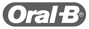 oral-b-logo